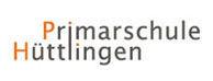 Primarschule Hüttlingen Logo